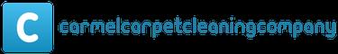 carmelcarpetcleaningcompany.com